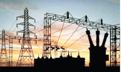 Power: FG mulls deployment of effective metering