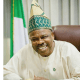 Amosun: Any restructuring must guarantee indivisibility of Nigeria
