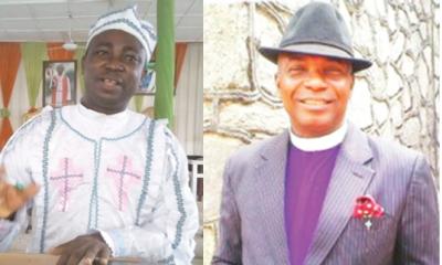 Social media killing Good Samaritan spirit –Clerics