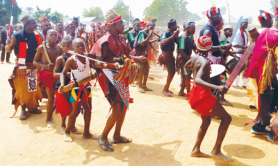 Tafawa Balewa, Bogoro communities demand chiefdoms