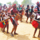 Tafawa Balewa, Bogoro communities demand chiefdoms