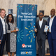 Verve Global Card expands international acceptance to the United Arab Emirates