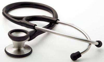 Police arrest fake doctor, shutdown hospital in Adamawa