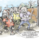 As Bayelsa, Kogi electorate go to polls