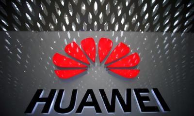 US curbs: Huawei to give staff $286m bonus