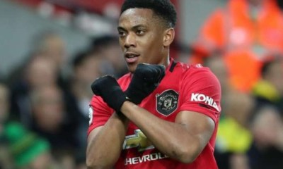 Gary Neville: Mourinho would have sold Martial