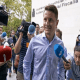 Ex-United star, Herrera, among 36 players cleared of corruption