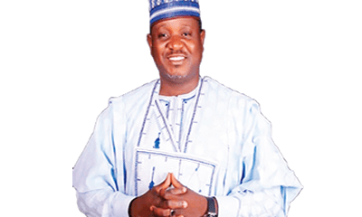 For peace, justice, Bauchi must  return Tafawa Balewa headquarters, create Zaar chiefdom –Galla