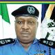 No room for criminals in Lagos, Ogun, warns AIG