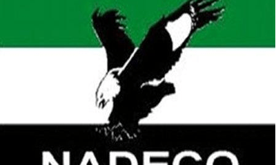 NADECO to Nigerians: Resist oppression
