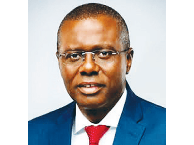 Lagos frets over outbreak of Charcoal Anthrax - New Telegraph Newspaper