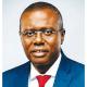 Sanwo-Olu set to give Tablets to 2,400 teachers