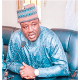 Shettima: North'll look beyond APC, PDP in 2023 if…