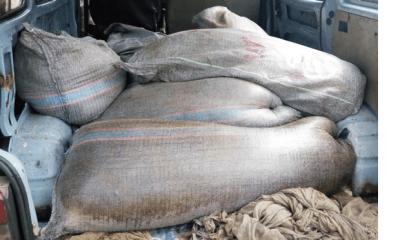 'How we caused Isheri-Olofin pipeline explosion in Lagos'
