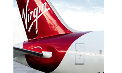 Virgin to deploy A350 in Lagos, unfolds 2020 plans