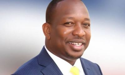 Economic crimes: Kenya public prosecutor orders arrest of Nairobi governor