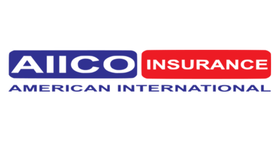 admits 4.36bn ordinary shares of AIICO - New Telegraph