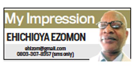 EHICHIOYA EZOMON