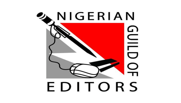 Nigerian Guild of Editors nge