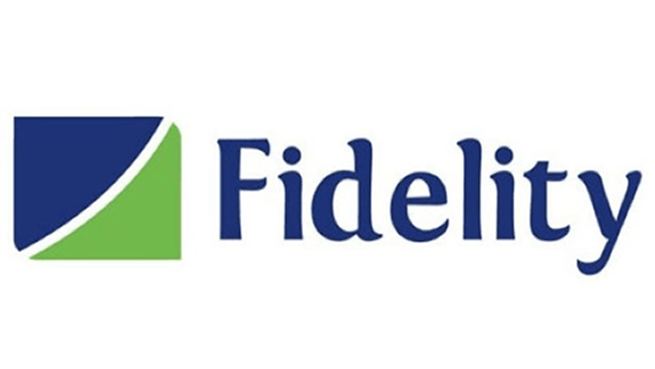 newtelegraphng.com - Tony Chukwunyem - Fidelity Bank appoints Chike-Obi Chairman, Ebi retires