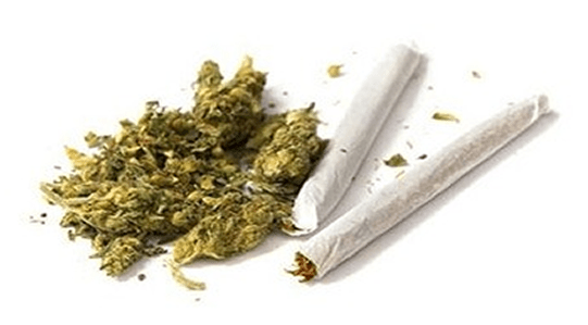 newtelegraphng.com - Appolonia Adeyemi - Marijuana use in pregnancy may cause sleep problems in kids