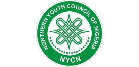 Arewa Consultative Forum Youth Congress Arewa Consultative Forum northern Youth Council of nigeria