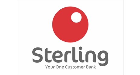 new sterling bank logo