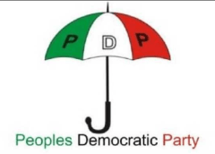 PDP sweeps LG elections in C'River, Benue
