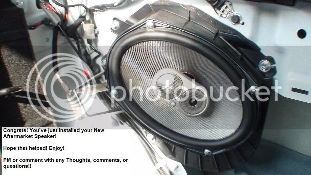 Wiring Diagram As Well 2003 Hyundai Tiburon Radio Wiring Diagram