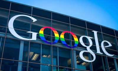 Google Plans To Invest $1b In Nigeria, Others