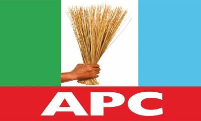 APC Insists On Conducting Ward Congresses On Saturday