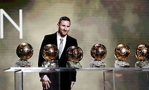 Messi May Quit Barcelona In June After Earning Over £500m_newtimes