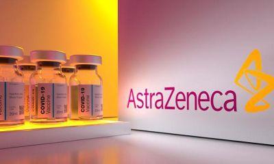 EU Expresses Doubts About AstraZeneca Vaccine Donated To Nigeria