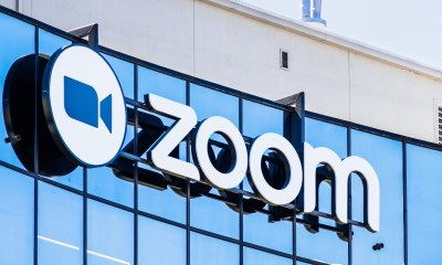 Why We May Block Zoom - Russia