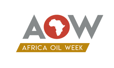 North African Oil, Gas Producers Mull Fresh Strategies On Energy, Sign Up For Africa Oil Week