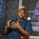 I Already Know Of Three Presidential Aspirants In PDP - Makinde