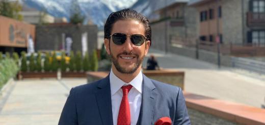 Rodrigo Ruiz De Teresa
