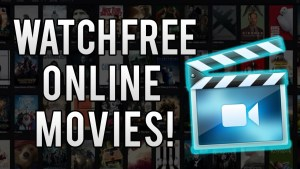 5 Legal Ways to Watch Movies Online for Free