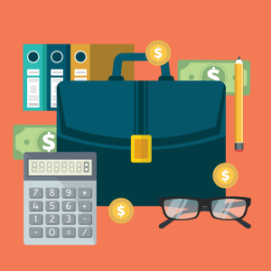 4 ways how accounting firms can help in filing annual income tax