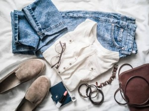 9 Cutest Fashion Items from Your Favorite Clothing Brands