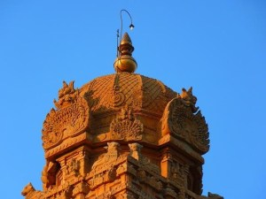 Lets Get to Know The Origin Of Tanjore Painting