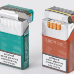 Custom Cigarette Boxes Wholesale
