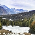 Why You Should Visit Auli