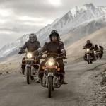 A Guide to Leh Ladakh Bike Trip