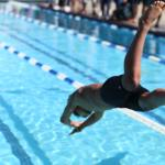 Do you want to swim better and faster? Take note!
