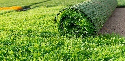 What's The Price of Artificial Grass? 2021 Installation Cost