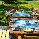 10 Most Amazing Backyard Remodeling Ideas In 2021