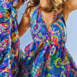 Which Is The Best Fabric For Dye-Sublimation Printing
