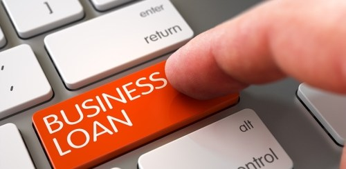 How A Business Loan Can Help Your Company Recover In Tough Economic Times !!