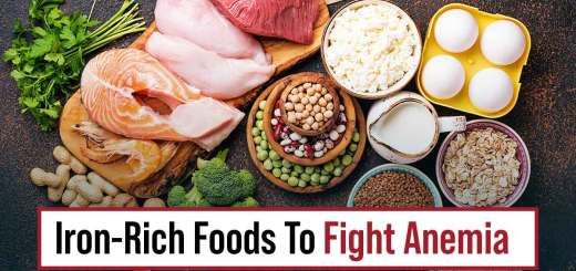 Iron-Rich-Foods-To-Fight-Anemia
